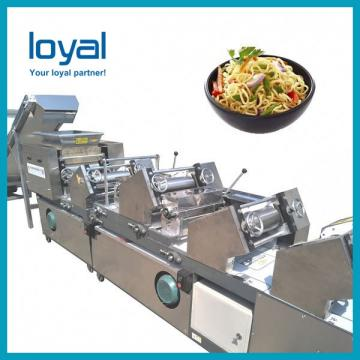 Professional industry small noodle making machine