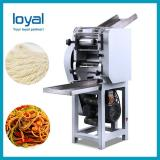 Small type noodle making machine / noodle maker / dumpling wrapper maker